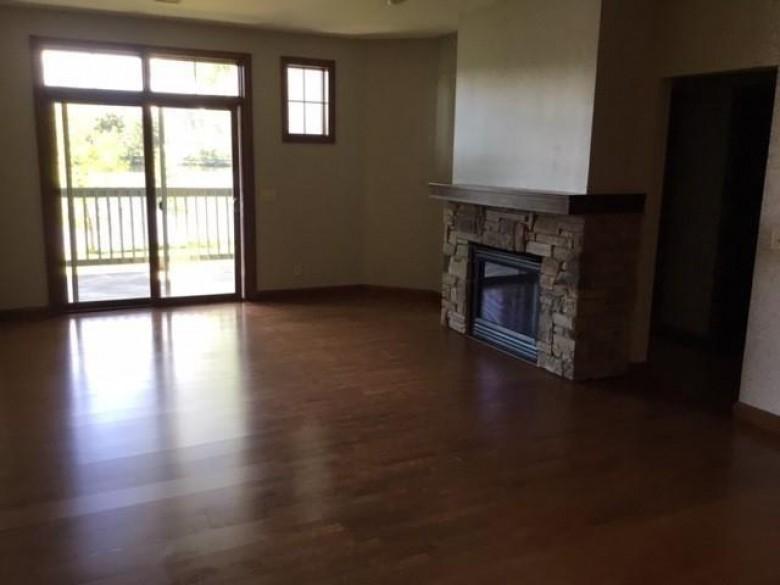 1507 Eagle Street, Rhinelander, WI by Standard Real Estate Services Llc $329,900