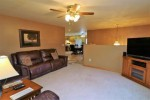 1005 + 1007 West Street Wausau, WI 54401 by Exit Midstate Realty $449,000