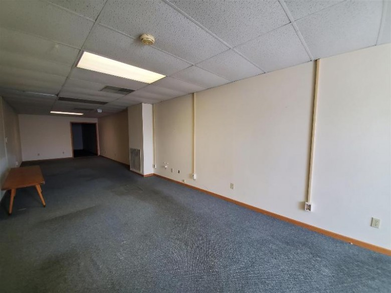 807 E 1st Street, Merrill, WI by First Weber Real Estate $94,900
