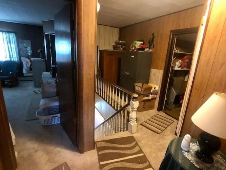 157230 Calico Lane, Wausau, WI by Coldwell Banker Action $319,900