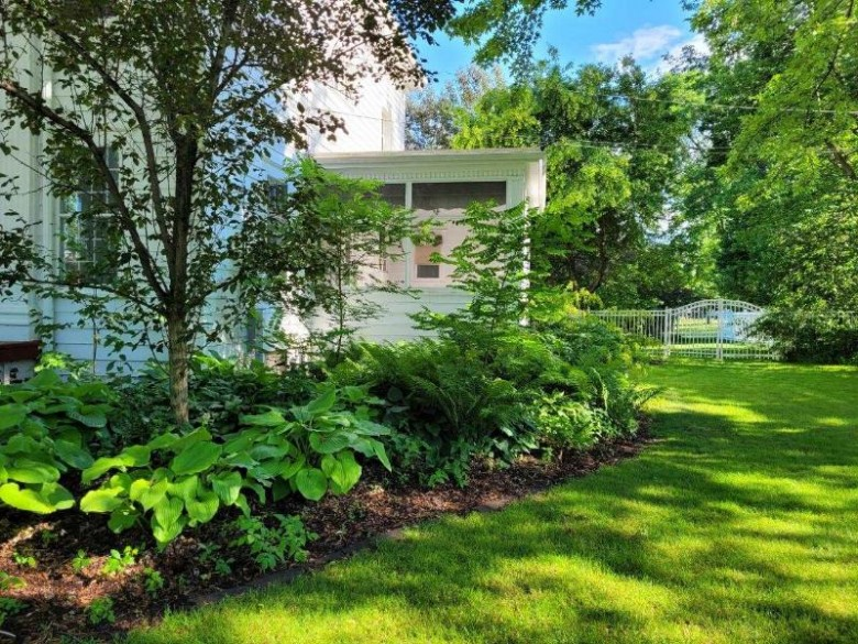 900 W 5th Street Marshfield, WI 54449 by First Weber Real Estate $284,900