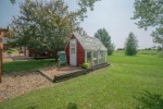 167973 Junction Road, Wausau, WI by Coldwell Banker Action $319,900