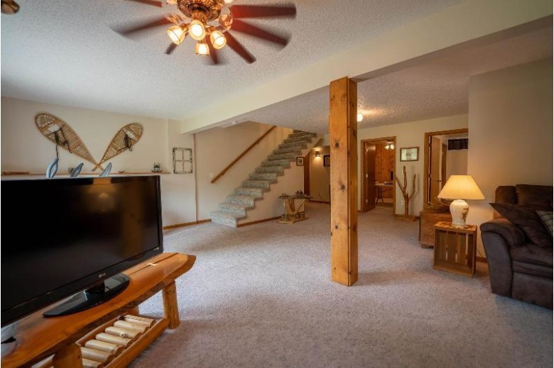 N860 County Road W Merrill, WI 54452 by First Weber Real Estate $349,900