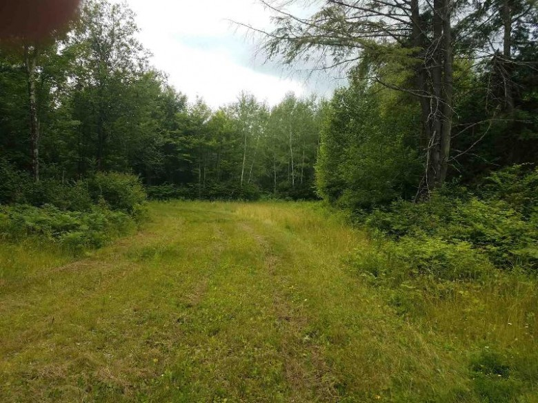 W4600 Kyes Road Tomahawk, WI 54487 by North Central Real Estate Brokerage, Llc $309,100