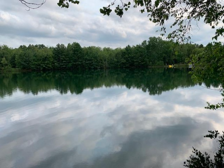 200527 Old Spur Lane, Junction City, WI by Zebro Realty, Llc $420,000