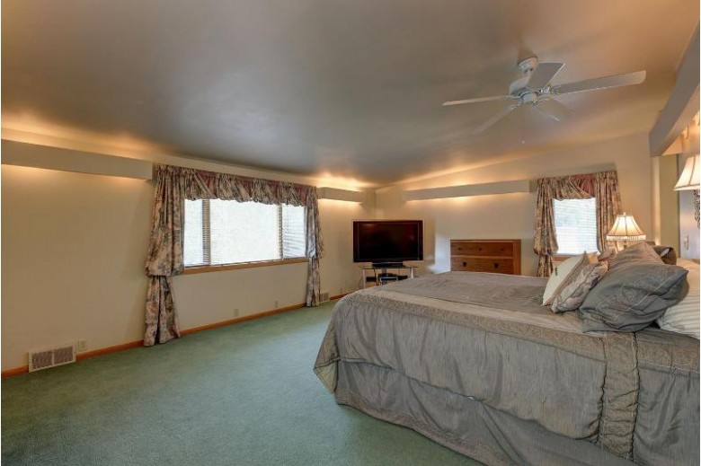 228 Thomas Hill Road, Edgar, WI by First Weber Real Estate $240,000
