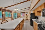 149316 Altenburg Road, Junction City, WI by First Weber Real Estate $179,900