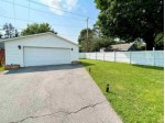 1504 Fairmount Street Wausau, WI 54403 by Re/Max Excel $180,000