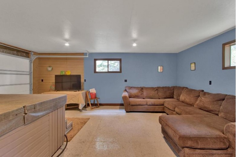 3930 Griffith Avenue, Wisconsin Rapids, WI by Keller Williams Rapids $209,900