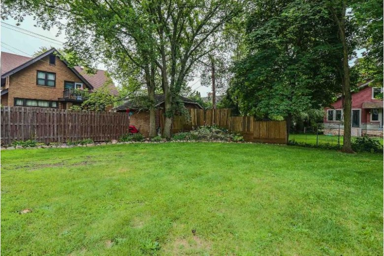 2133 Main Street, Stevens Point, WI by First Weber Real Estate $369,900