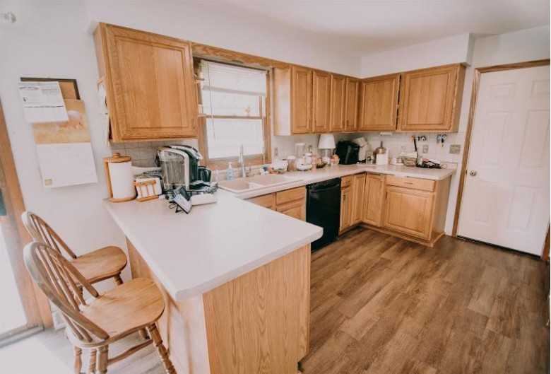 2810 Cherokee Road, Wisconsin Rapids, WI by Nexthome Priority $164,900