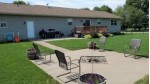 2174 Setter Drive, Kronenwetter, WI by First Weber Real Estate $309,000