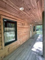 W7259 Sand Road Neillsville, WI 54456 by First Weber Real Estate $174,900