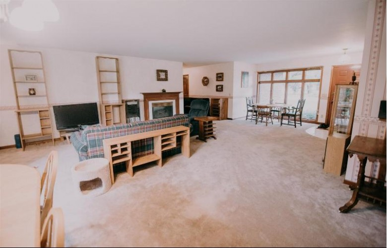 1016 Sunset Boulevard, Stevens Point, WI by Nexthome Priority $234,900