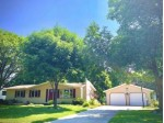 1005 Cottage Street Merrill, WI 54452 by First Weber Real Estate $175,000