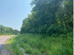 00 County Road Ww Wausau, WI 54403 by Central Wi Real Estate $161,000