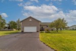 2201 Apple Court, Kronenwetter, WI by Exit Midstate Realty $289,900