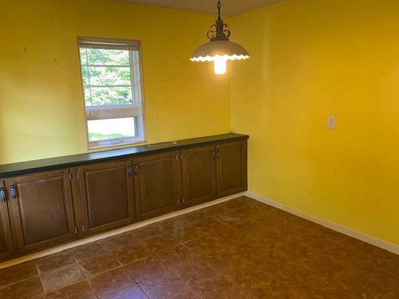 1324 Torney Avenue, Wausau, WI by Central Wi Real Estate $144,900