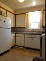 408 W Cook Street Portage, WI 53901 by First Weber Real Estate $119,900