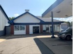 731 S 8th Street South, Wisconsin Rapids, WI by Zurfluh Realty Inc. $225,000