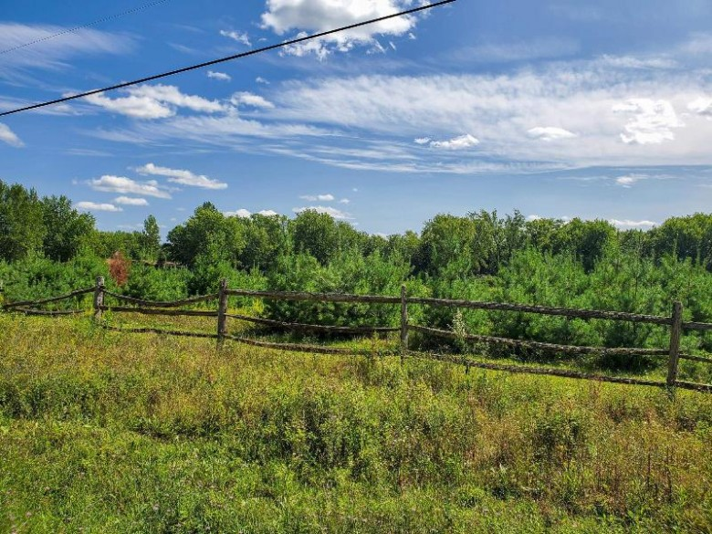 03 River Road Ringle, WI 54471 by First Weber Real Estate $94,900