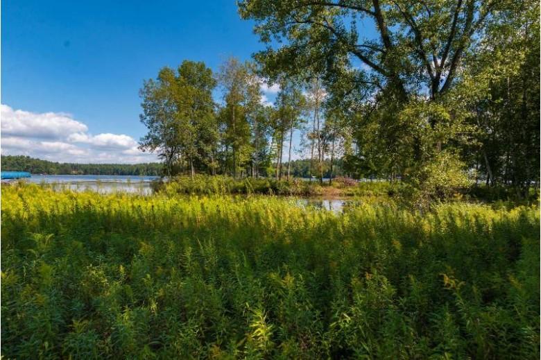 771 Kayak Trail LOT 21 KAYAK TRAIL, Wisconsin Rapids, WI by Coldwell Banker- Siewert Realtors $137,500