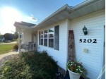 5202 Isaiah Street Weston, WI 54476 by First Weber Real Estate $239,900