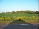 0 County Road Z STATE ROAD 107 Merrill, WI 54452 by Re/Max Excel $119,900