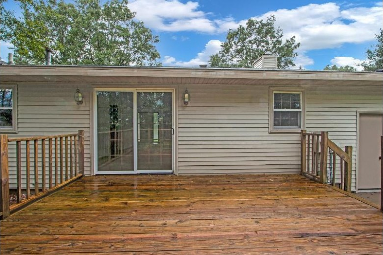 5368 Lily Court, Stevens Point, WI by Coldwell Banker Real Estate Group $239,900