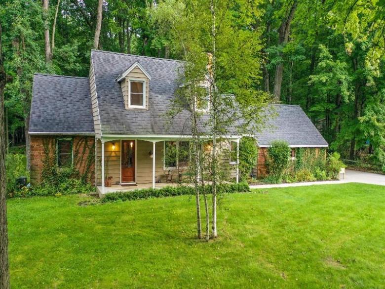 408 W Mapleridge Drive, Stevens Point, WI by Nexthome Priority $259,900