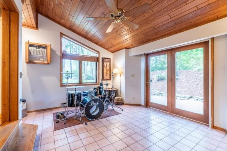 1893 Judy Drive, Kronenwetter, WI by Coldwell Banker Action $292,500