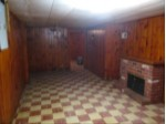 502 Knox Street Wausau, WI 54401 by First Weber Real Estate $125,000