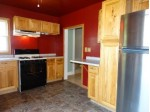 1982 Water Street, Stevens Point, WI by First Weber Real Estate $124,900