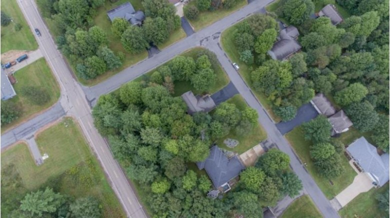 1981 Deerwood Trail, Kronenwetter, WI by Coldwell Banker Action $229,900