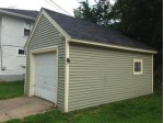 803 Grand Avenue, Wausau, WI by Woldt Commercial Realty Llc $119,900