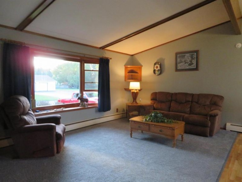 1203 N State Street Merrill, WI 54452 by First Weber Real Estate $119,900