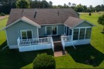 N1573 Sunshine Road Merrill, WI 54452 by Exit Greater Realty $339,900