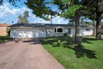 2111 Evergreen Lane, Wisconsin Rapids, WI by Exp Realty, Llc $172,500