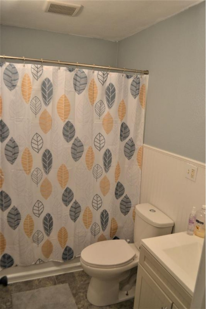 721 Eau Claire Boulevard, Wausau, WI by Re/Max Excel $134,900