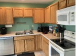 3060 Forest Drive Plover, WI 54467 by First Weber Real Estate $205,000
