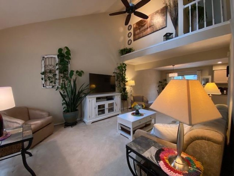 3340 Whiting Avenue UNIT 27 Stevens Point, WI 54481 by First Weber Real Estate $149,900