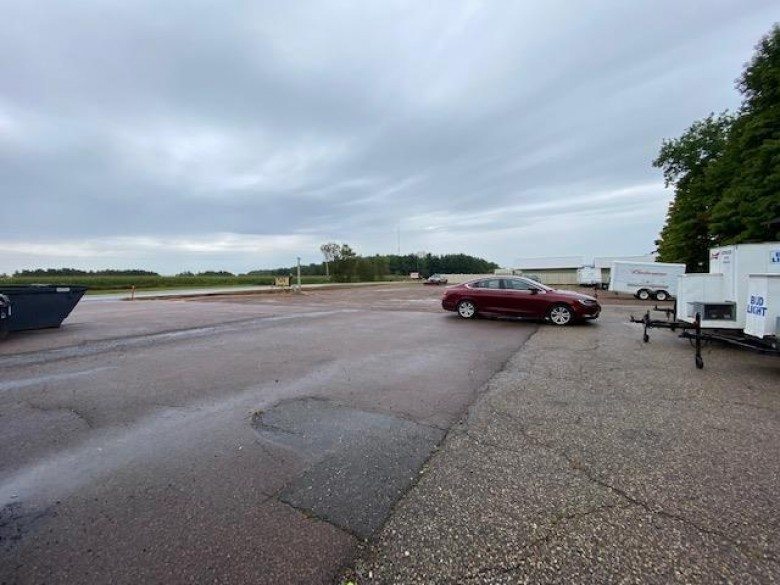 W2860 Highway 10 Granton, WI 54436 by First Weber Real Estate $299,900