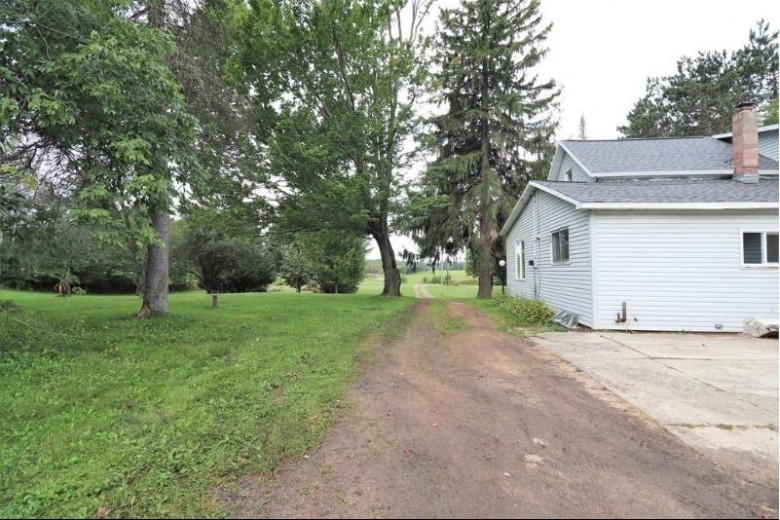 N1359 County Road D, Antigo, WI by Coldwell Banker Action $119,900