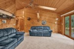 10920 52nd Street South Wisconsin Rapids, WI 54494 by First Weber Real Estate $289,900