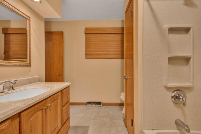 1040 15th Street South, Wisconsin Rapids, WI by Exp Realty, Llc $219,900