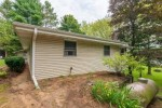 N870 Windwood Drive Neshkoro, WI 54960 by Redefined Realty Northwoods $249,900