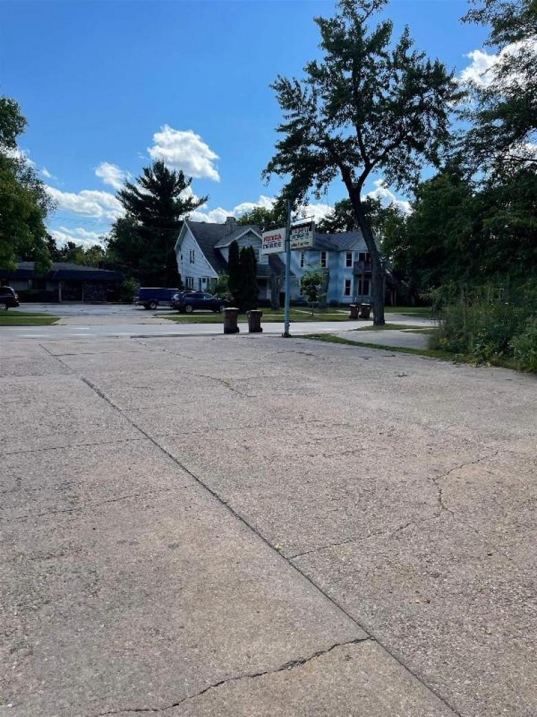 2332 Main Street, Stevens Point, WI by Northwood Holmes Real Estate $325,000
