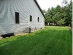 4424 Heffron Street Stevens Point, WI 54481 by First Weber Real Estate $349,900