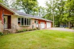 715 Edwards Drive, Mosinee, WI by Exp Realty, Llc $169,000