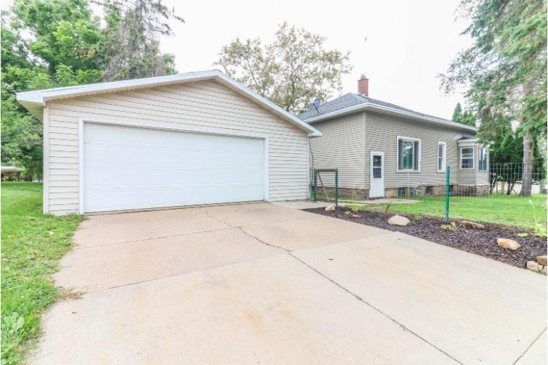 1340 West River Drive, Stevens Point, WI by Exp Realty, Llc $134,900